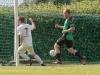 2017-06-17 Hoby GIF-FK Karlshamn United 4296630