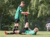 2017-06-17 Hoby GIF-FK Karlshamn United 4296645