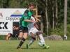 2017-06-17 Hoby GIF-FK Karlshamn United 4296649