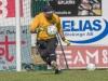 2017-06-17 Hoby GIF-FK Karlshamn United 4296651