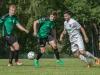 2017-06-17 Hoby GIF-FK Karlshamn United 4296653