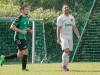 2017-06-17 Hoby GIF-FK Karlshamn United 4296655