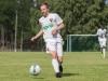 2017-06-17 Hoby GIF-FK Karlshamn United 4296662