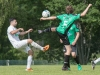 2017-06-17 Hoby GIF-FK Karlshamn United 4296667