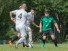2017-06-17 Hoby GIF-FK Karlshamn United 4296668