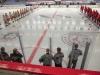 2017-08-26 Mörrum Hockey-Kalmar HC LN0709