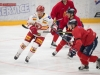 2017-08-26 Mörrum Hockey-Kalmar HC LN6062