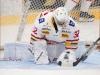 2017-08-26 Mörrum Hockey-Kalmar HC LN6076