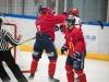 2017-08-26 Mörrum Hockey-Kalmar HC LN6088