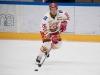 2017-08-26 Mörrum Hockey-Kalmar HC LN6115