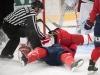 2017-08-26 Mörrum Hockey-Kalmar HC LN6142