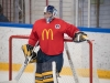 2017-08-26 Mörrum Hockey-Kalmar HC LN6150