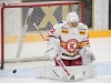 2017-08-26 Mörrum Hockey-Kalmar HC LN6151