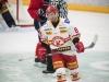 2017-08-26 Mörrum Hockey-Kalmar HC LN6153