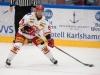 2017-08-26 Mörrum Hockey-Kalmar HC LN6156