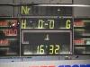 2017-08-26 Mörrum Hockey-Kalmar HC LN6173