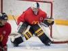 2017-08-26 Mörrum Hockey-Kalmar HC LN6175