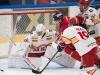 2017-08-26 Mörrum Hockey-Kalmar HC LN6186