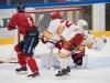2017-08-26 Mörrum Hockey-Kalmar HC LN6193