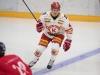 2017-08-26 Mörrum Hockey-Kalmar HC LN6195