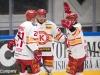 2017-08-26 Mörrum Hockey-Kalmar HC LN6217