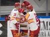 2017-08-26 Mörrum Hockey-Kalmar HC LN6219