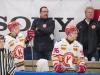 2017-08-26 Mörrum Hockey-Kalmar HC LN6234