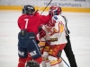 2017-08-26 Mörrum Hockey-Kalmar HC LN6254