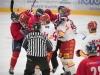 2017-08-26 Mörrum Hockey-Kalmar HC LN6267
