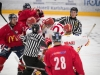 2017-08-26 Mörrum Hockey-Kalmar HC LN6272