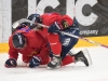 2017-08-26 Mörrum Hockey-Kalmar HC LN6325
