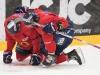 2017-08-26 Mörrum Hockey-Kalmar HC LN6327