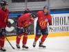 2017-08-26 Mörrum Hockey-Kalmar HC LN6328