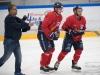 2017-08-26 Mörrum Hockey-Kalmar HC LN6334