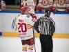 2017-08-26 Mörrum Hockey-Kalmar HC LN6347