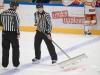 2017-08-26 Mörrum Hockey-Kalmar HC LN6358