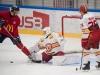 2017-08-26 Mörrum Hockey-Kalmar HC LN6385