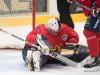 2017-08-26 Mörrum Hockey-Kalmar HC LN6452
