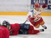 2017-08-26 Mörrum Hockey-Kalmar HC LN6493