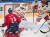 2017-08-26 Mörrum Hockey-Kalmar HC LN6499