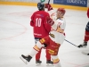 2017-08-26 Mörrum Hockey-Kalmar HC LN6523