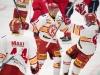 2017-08-26 Mörrum Hockey-Kalmar HC LN6536