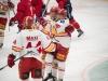 2017-08-26 Mörrum Hockey-Kalmar HC LN6539