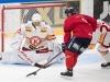 2017-08-26 Mörrum Hockey-Kalmar HC LN6632