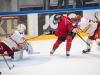 2017-08-26 Mörrum Hockey-Kalmar HC LN6692
