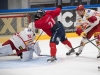 2017-08-26 Mörrum Hockey-Kalmar HC LN6697