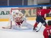2017-08-26 Mörrum Hockey-Kalmar HC LN6707