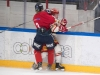 2017-08-26 Mörrum Hockey-Kalmar HC LN6710
