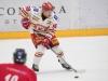 2017-08-26 Mörrum Hockey-Kalmar HC LN6711