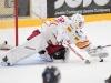 2017-08-26 Mörrum Hockey-Kalmar HC LN6715